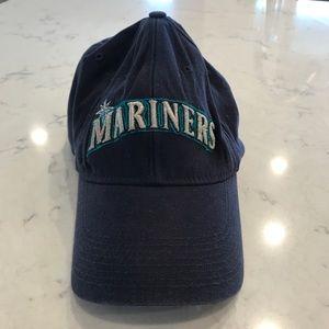 Seattle Mariners Baseball Hat